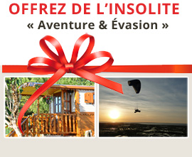 Promotions location Charente Maritime